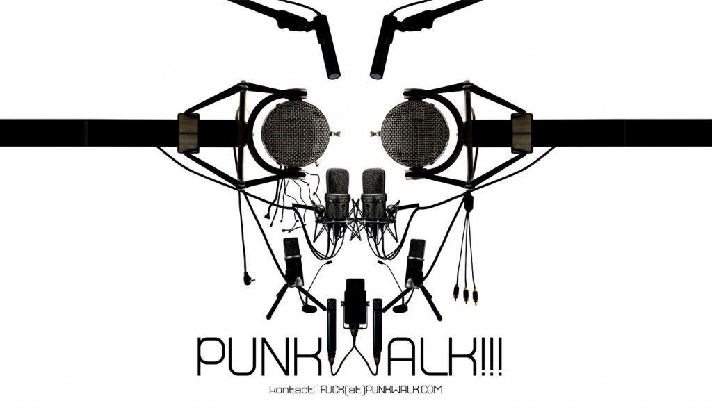 punkwalk1